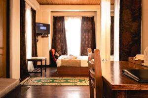 Hotel-Villa-Everest-Room E